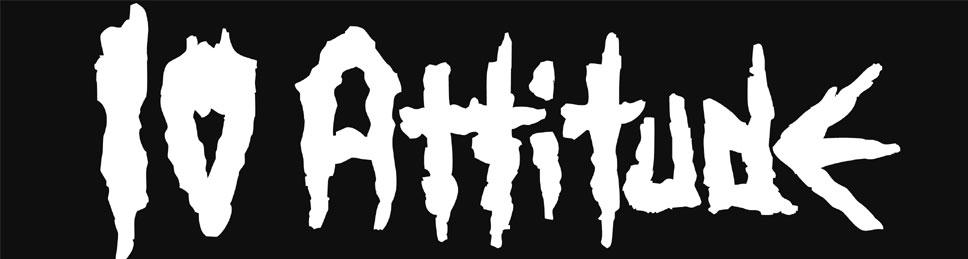 10attitude_logo_hp.jpg