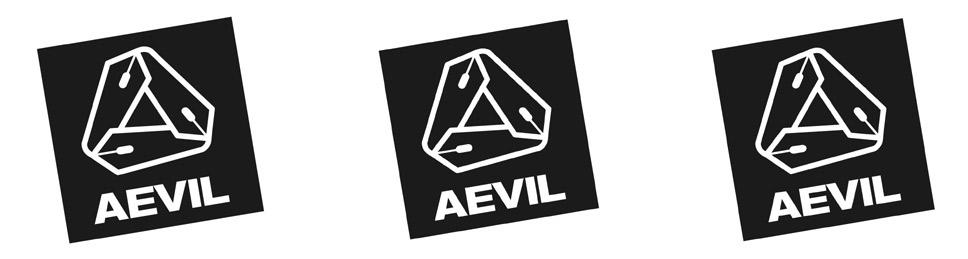 aevil_web_logo1.jpg