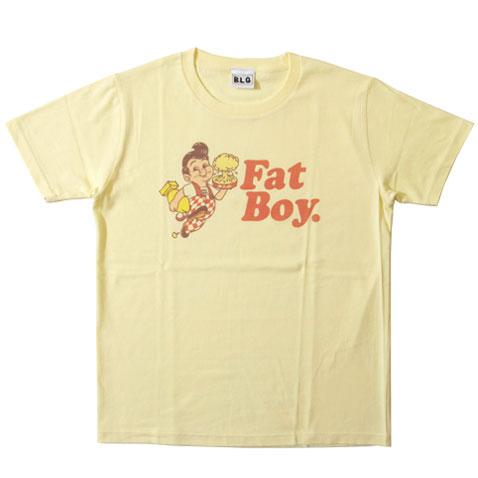 blg_fatboy3_2.jpg