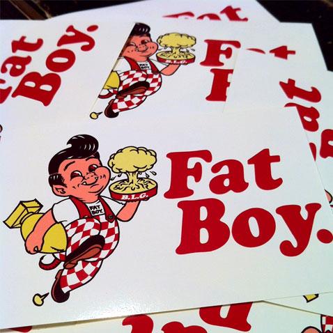 blg_fatboy_st.jpg