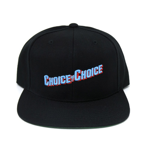 choice_cap2_1.jpg