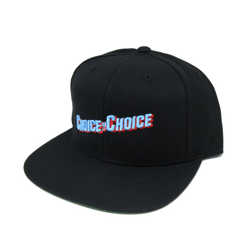 choice_cap2_2.jpg