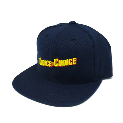 choice_cap3_2.jpg
