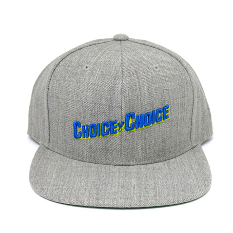 choice_cap6_1.jpg
