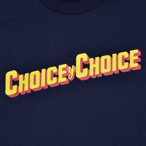 choice_ls4_2.jpg