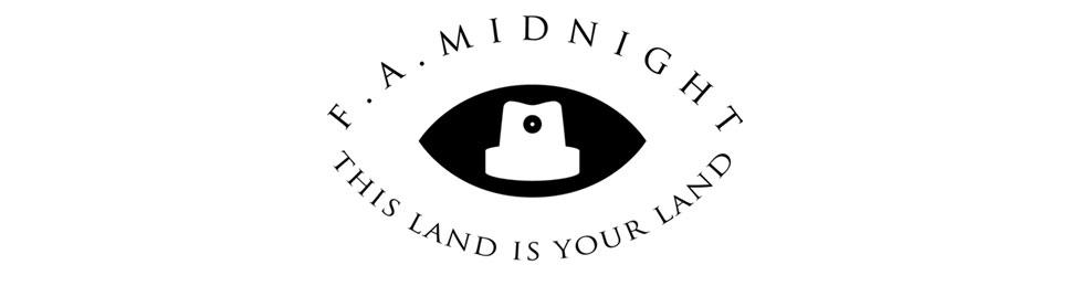 f_a_midnight_hp_logo.jpg
