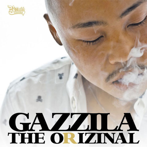 gazzila_theoriginal_cd.jpg