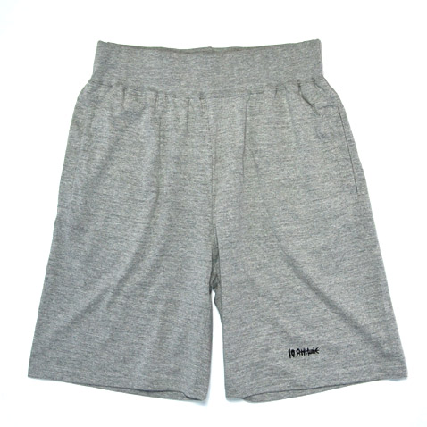 logo_shorts1_1.jpg