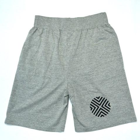 logo_shorts1_2.jpg