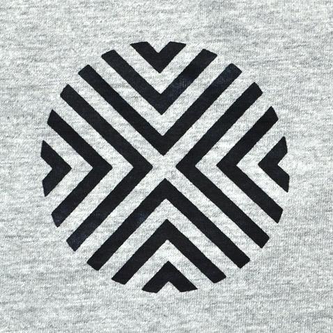 logo_shorts1_4.jpg