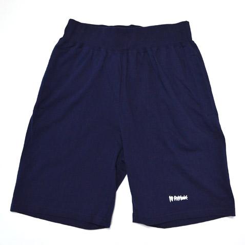 logo_shorts2_1.jpg