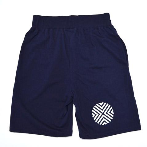 logo_shorts2_2.jpg