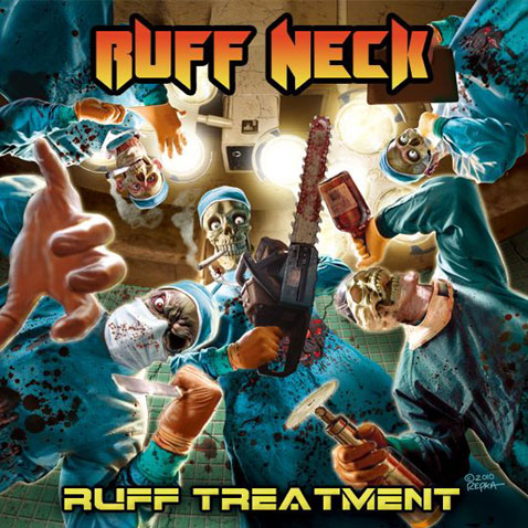 ruffneck_treatment_cd.jpg