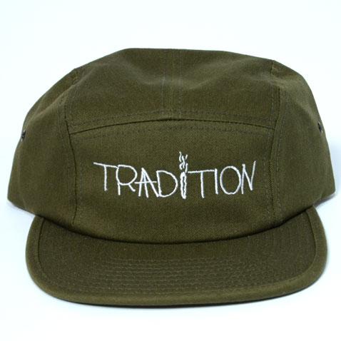 tradition_jetcap2_1.jpg