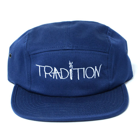 tradition_jetcap3_1.jpg