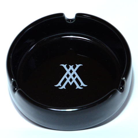 xa_logo_ashtray_1_1.jpg