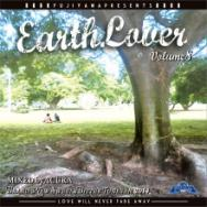 earth_lover_8.jpg