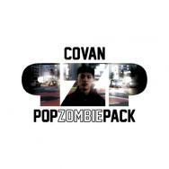 covan_pop_cd.jpg