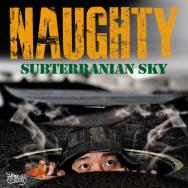 naughty_sub_cd.jpg