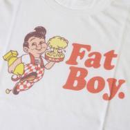 blg_fatboy1_1.jpg