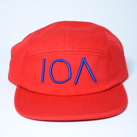 10a_jetcap1_1.jpg