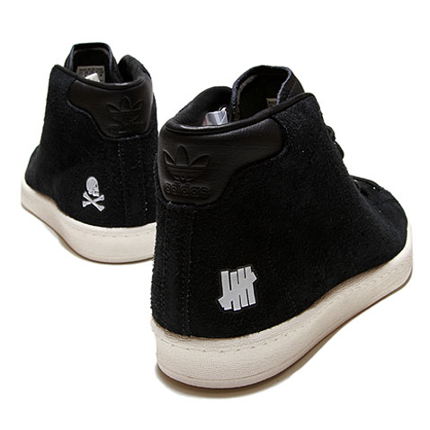 adidas_mid_80s1_2.jpg