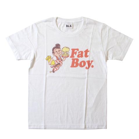 blg_fatboy1_2.jpg