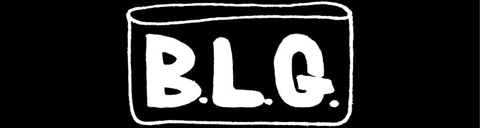 blg_hp_logo1.jpg