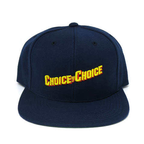 choice_cap3_1.jpg