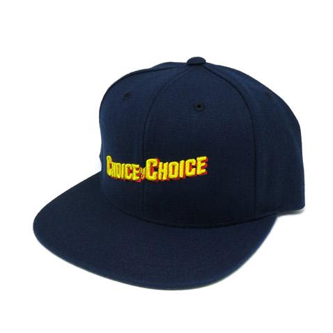 choice_cap3_2.jpg