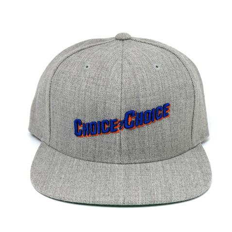 choice_cap5_1.jpg