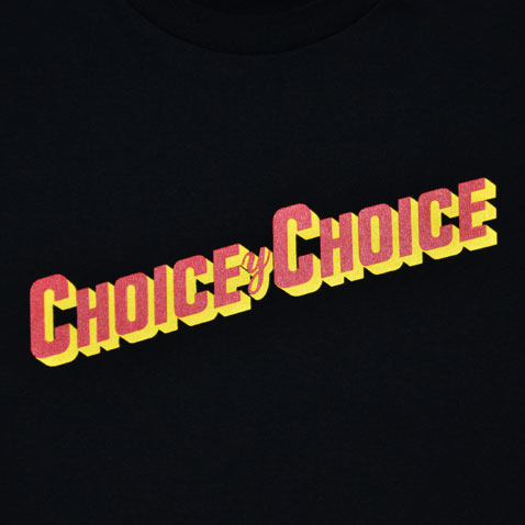 choice_ls2_2.jpg