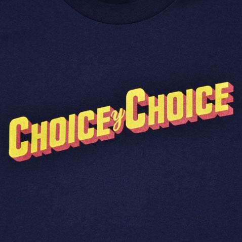 choice_ls4_2.jpg