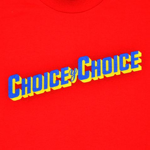 choice_ls5_2.jpg