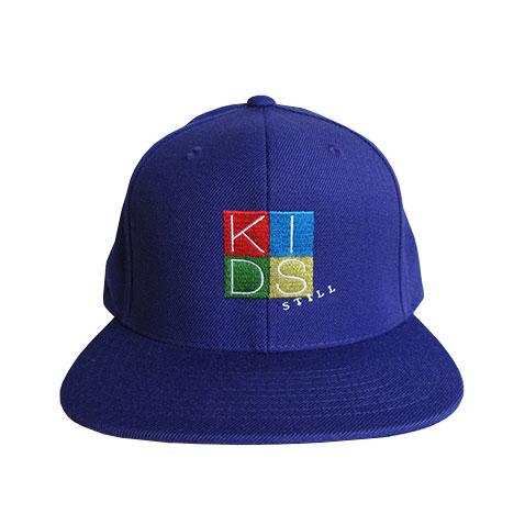 hr_kids_cap1_1.jpg
