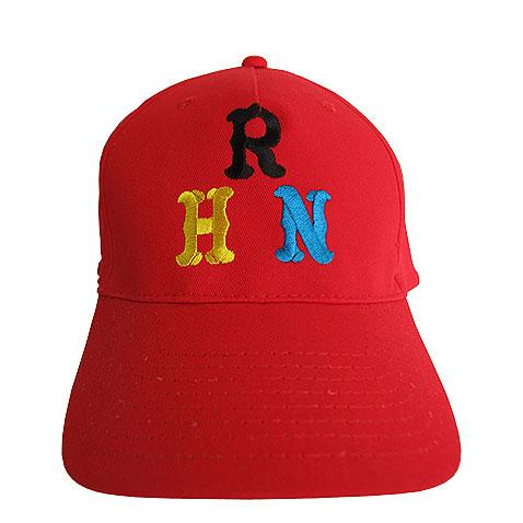hr_league_cap1_1.jpg