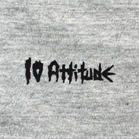 logo_shorts1_3.jpg
