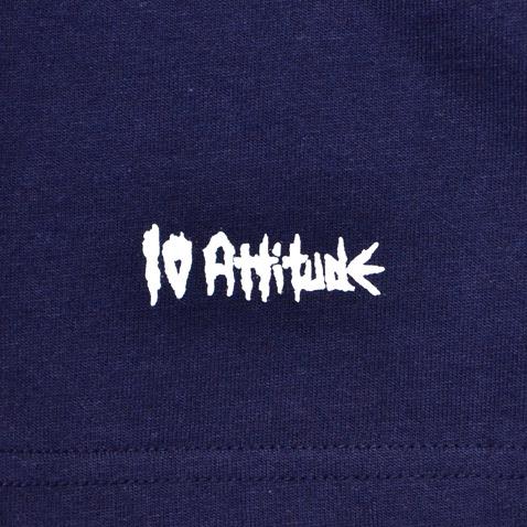 logo_shorts2_3.jpg