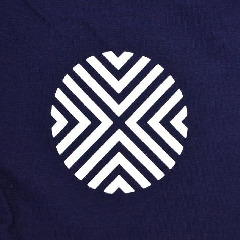 logo_shorts2_4.jpg