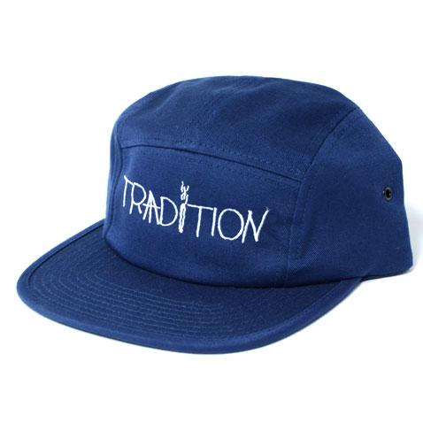 tradition_jetcap3_2.jpg