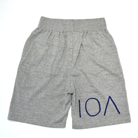 tradition_shorts1_2.jpg