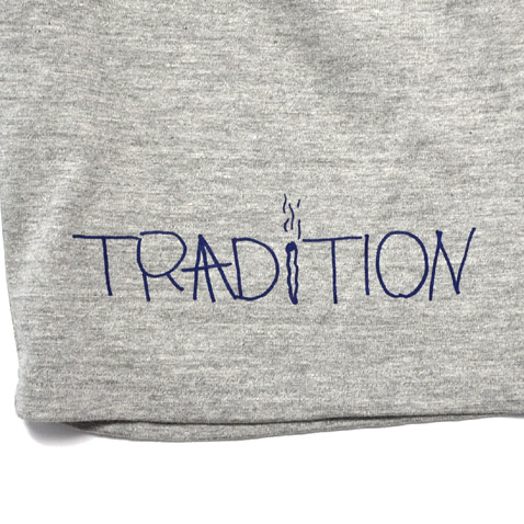 tradition_shorts1_3.jpg