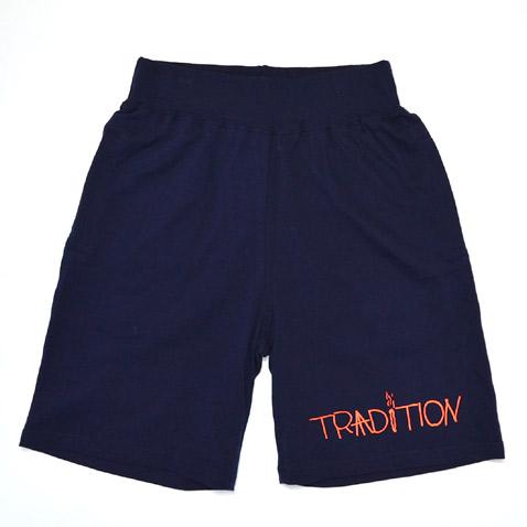 tradition_shorts2_1.jpg