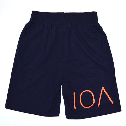 tradition_shorts2_2.jpg