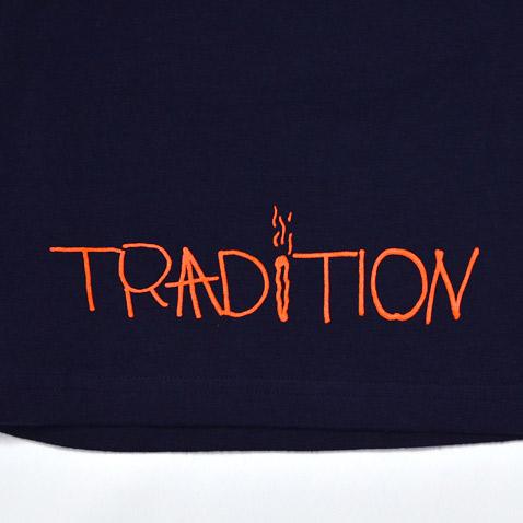 tradition_shorts2_3.jpg