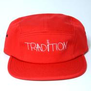 tradition_jetcap1_1.jpg