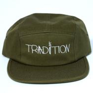 tradition_jetcap2_1.jpg