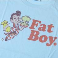 blg_fatboy2_1.jpg