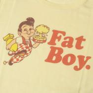 blg_fatboy3_1.jpg