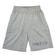 tradition_shorts1_1.jpg